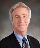 Sanford J. Siegel, MD, FACS