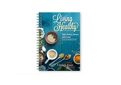 Living Healthy - Lifestyle Tips for Good Urologic Health