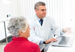 How to Find a Clinical Trial in Urology