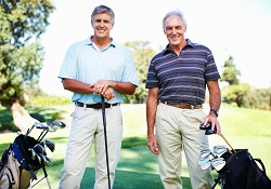 Testosterone Replacement Therapy: Is It Right For You?