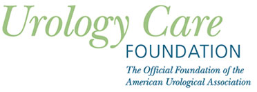 Image result for urology care logo