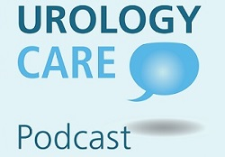 Introducing the Urology Care Podcast