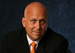 Talking Prostate Cancer with Cal Ripken Jr.