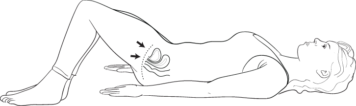 Kegel Exercises