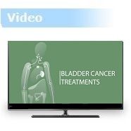 Bladder Cancer Treatments
